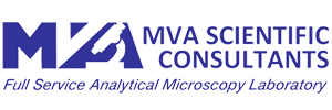 MVA Scientific Consultants